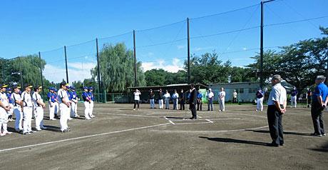 2015_07_19_郡民体育大会野球