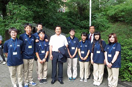 2015_07_30_関東グループ