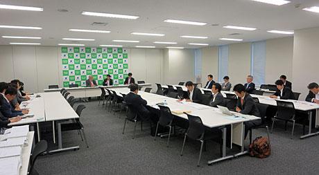 2015_07_01_社会部会