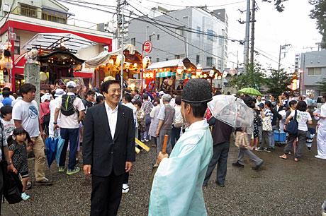 2015_07_18_宮司と