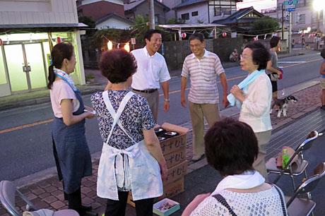 2015_07_25_本町で