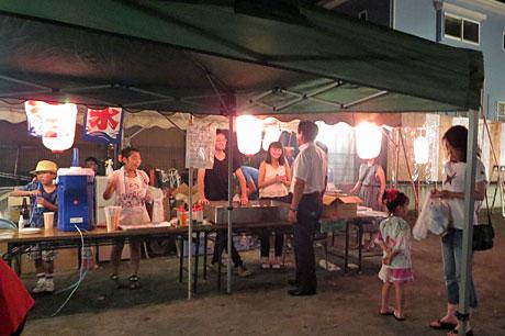 2015_08_23_市ノ川2