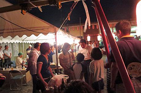 2015_08_23_市ノ川