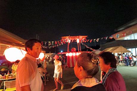 2015_08_08_松山ホーム