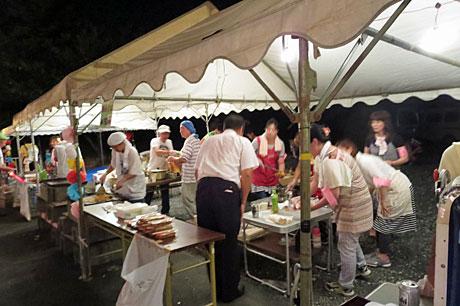 2015_08_22_新宿町