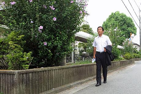 2015_08_21_個別1