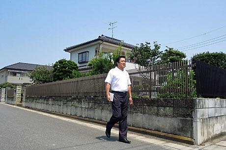 2015_08_17_炎天下個別2