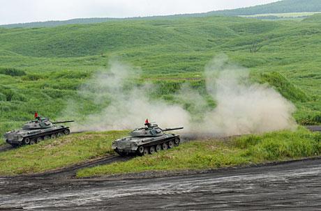 2015_08_23_戦車