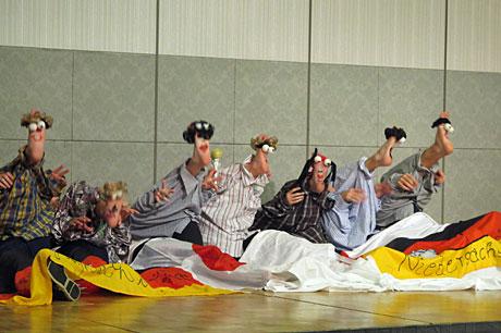 2015_08_11_足ダンス