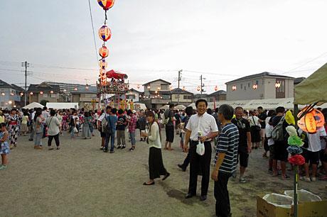 2015_08_02_共栄会全体