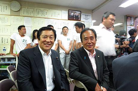 2015_08_09_上田知事と
