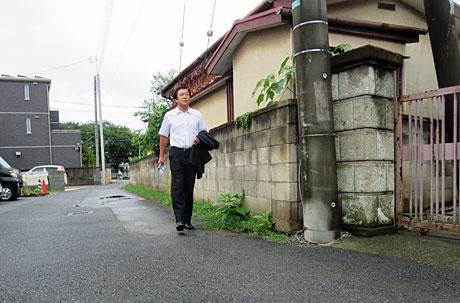 2015_08_17_個別