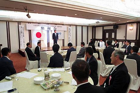 2015_08_25_青年会議所