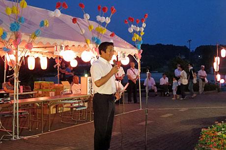 2015_08_01_大岡地区盆踊り