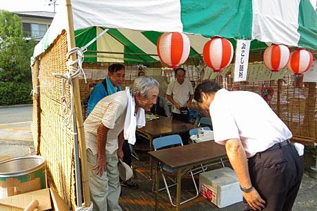 2015_08_02_鳩山役員に挨拶