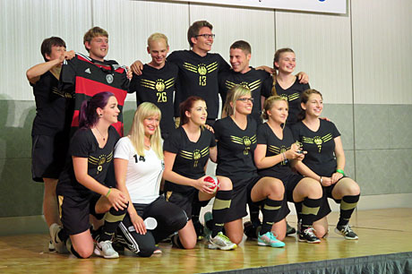 2015_08_11_サッカーチーム