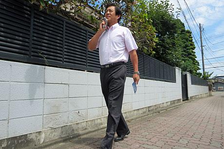 2015_08_19_個別汗ふき