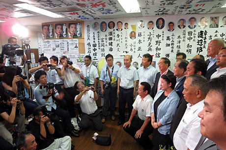 2015_08_09_知事選挙当選