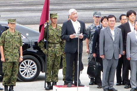 2015_08_23_中谷大臣