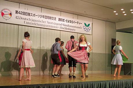 2015_08_11_フォークダンス