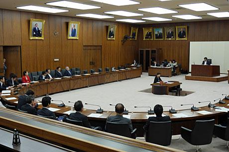 2015_09_25_文科委員会