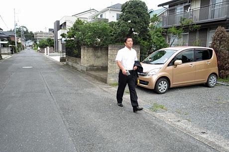 2015_09_14_個別1