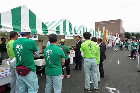 2015_09_26_やきとリンピック