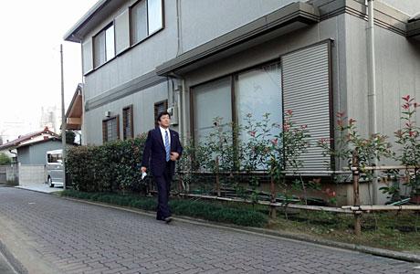 2015_10_01_個別1