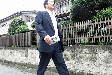 2015_09_13_個別1