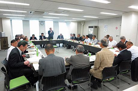 2015_09_29_全日本理事会