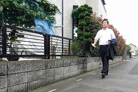2015_09_13_個別2