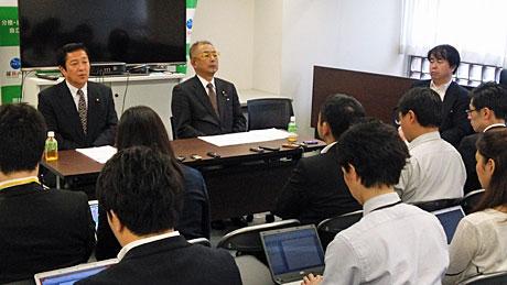 2015_10_23_選挙管理委員会