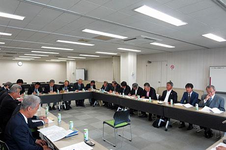 2015_10_20_全日本理事会