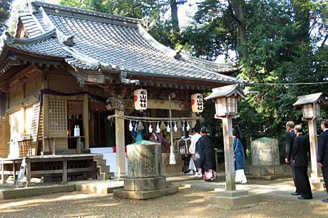 2015_10_19_松山神社例大祭