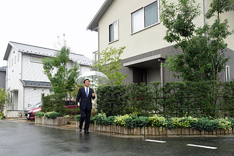 2015_10_11_個別雨1