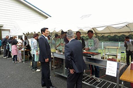 2015_11_22_田甲文化祭1