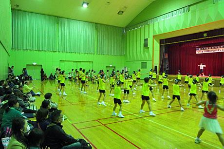 2015_11_23_全員エアロ