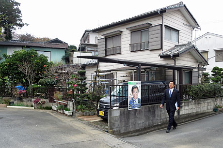 2015_11_22_個別3