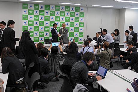 2015_11_24_記者会見・二人