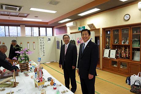 2015_11_22_文化祭2