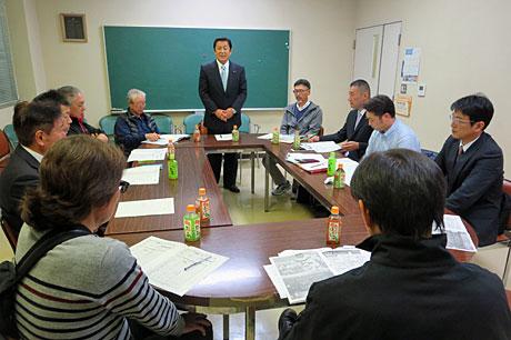 2015_11_16_市スキー理事会