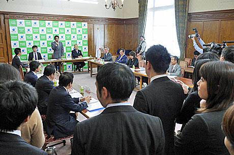 2015_12_01_執行役員会