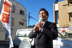 2015_12_19_街頭演説
