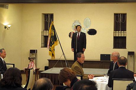 2015_12_08_ゴルフ連盟忘年会