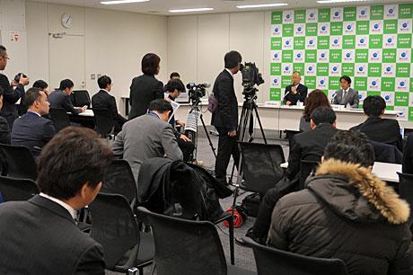 2015_12_01_ネット放送