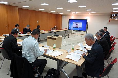 2015_12_07_全日本常務理事会