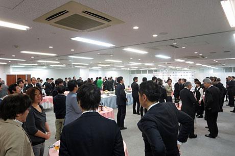 2015_12_16_懇親会