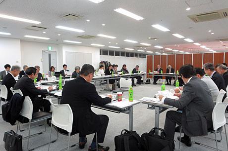 2015_12_16_理事会