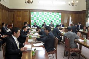 2015_12_22_両院懇談会