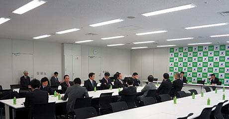 2016_01_08_参議院会議